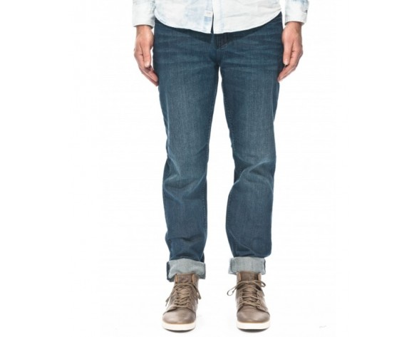 GLOBE - GOODSTOCK DENIM JEAN