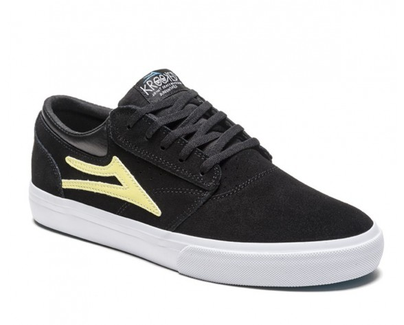 LAKAI - KROOKED GRIFFIN