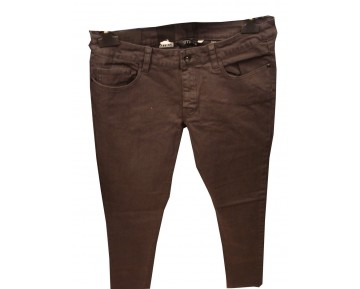 ATTICUS - SLIM DENIM