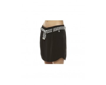 VOLCOM - CAMBRIDGE SKIRT