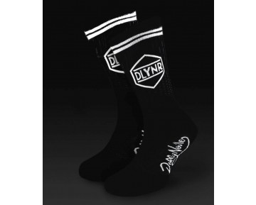 DOLLY NOIRE - LOGO BLACK