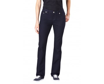 DICKIES - SLIM STRAIGHT LEG JEAN