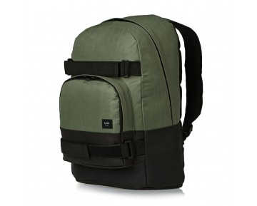 GLOBE - THURSTON BACKPACK