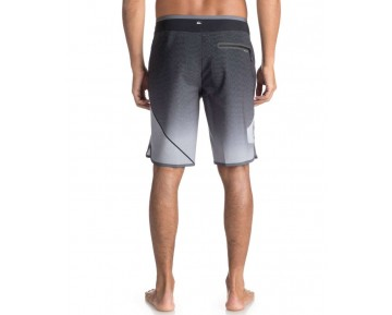 QUIKSILVER - HIGH LINE NEW WAVE 20