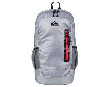 QUIKSILVER - OCTO PACKABLE