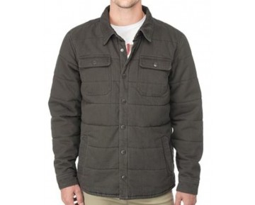 REEF - WYCOFF JACKET