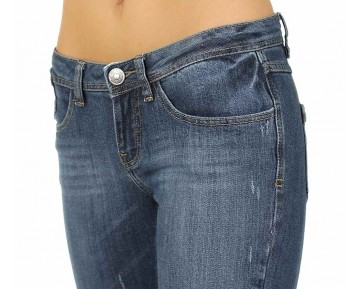 RIP CURL - AMY SLIM JEANS