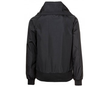 RIP CURL - SHORTY JACKET
