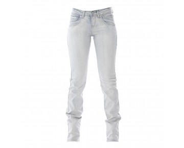 RIP CURL - JEANS DROIT MARY