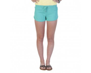 VOLCOM - V.CO SEAS FLEECE SHORT