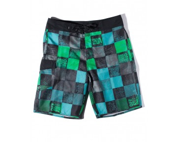VANS - FROTHER BOARDSHORT V0QQFVH 2