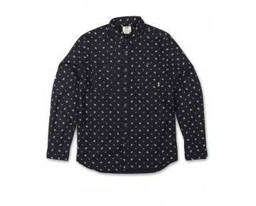 VANS - THORMAN SHIRT
