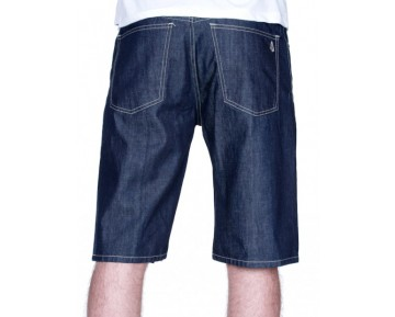 VOLCOM - ACTIVIST DENIM SHORT