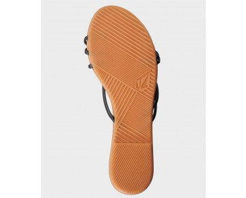 VOLCOM - AWESOME SANDAL