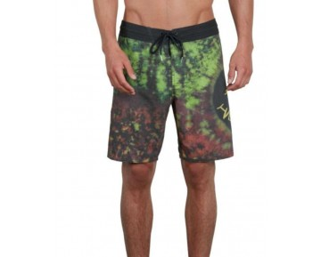 VOLCOM - CHILL OUT STONEY
