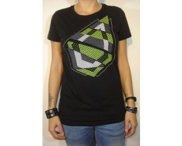VOLCOM - DETENTION SS
