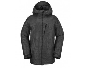 VOLCOM - PROSPECT INSULATED JACKET