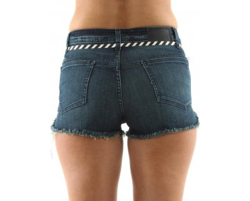 VOLCOM - HIGH TOWER SHORT
