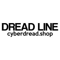 CyberDread
