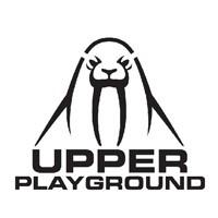Upper Playground